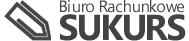 logo_NEW1-gray